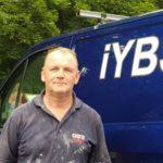 iybs_birmingham_team_installations