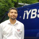 iybs_birmingham_team_management
