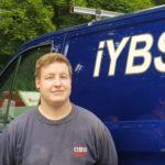 iybs_birmingham_team_plumbers