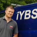 iybs_birmingham_team_builders